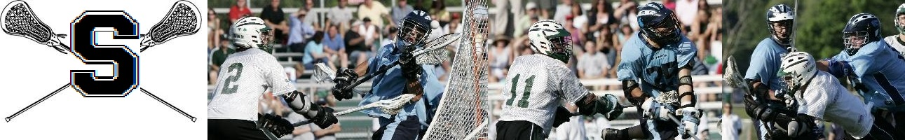 Suffern Boys Lacrosse Club, Lacrosse, Goal, Field