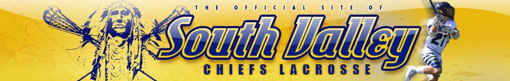 South Valley Chiefs Lacrosse, Lacrosse, Goal, Field