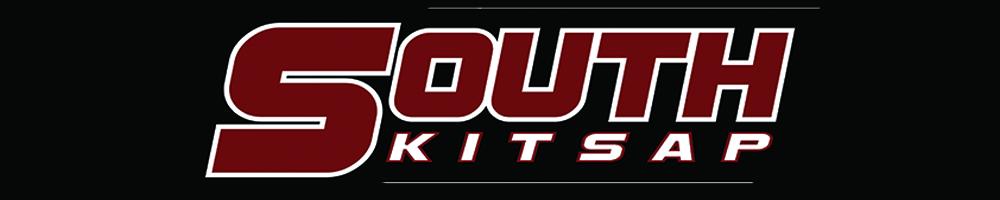 Kitsap Youth Lacrosse Association, Lacrosse, Goal, Field