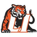 LI Bengals Lacrosse, Lacrosse