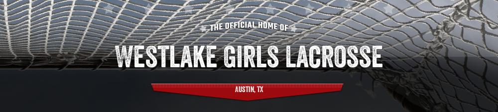 Westlake Girls Lacrosse, Lacrosse, Goal, Field