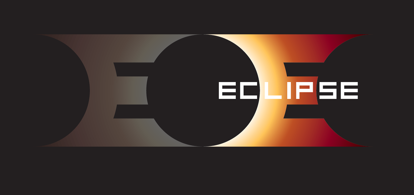Eclipse Lacrosse Club LLC, Lacrosse, Goal, Field
