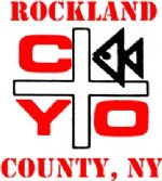 CYO of Rockland, CYO Basketball