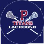 Pembroke Youth Lacrosse, Lacrosse