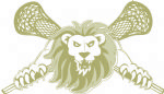 CYLAX Lions, Lacrosse