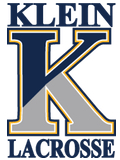 Klein Lacrosse Club, Lacrosse