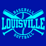 Louisville Baseball and Softball Association, Baseball