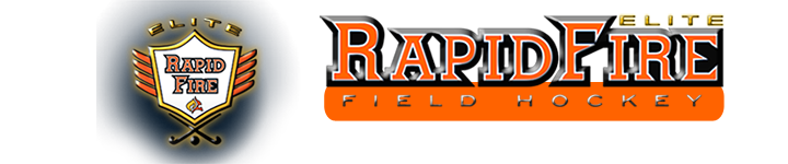 Rapidfire Elite, Field Hockey, Goal, Field