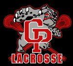 Crown Point Lacrosse, Lacrosse