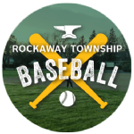 Rockaway Township Baseball Association, Baseball
