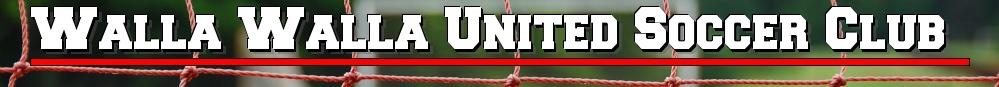 Walla Walla United Soccer Club, Soccer, ,