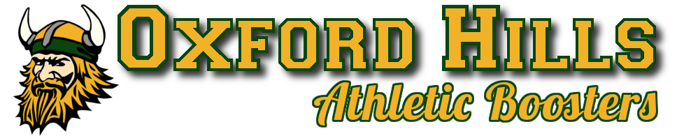 Oxford Hills Athletic Boosters, Multi-Sport, Goal, Field