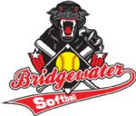 Bridgewater Softball, Softball