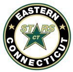 Eastern Connecticut Hockey Organization, Hockey