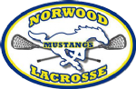 Norwood Girls Lacrosse, Lacrosse