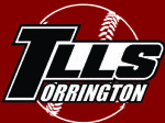 Torrington Little League Softball, Softball