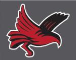 Nemasket River Hawks Lacrosse, Lacrosse