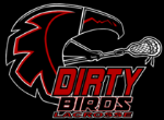 Dirty Birds Lacrosse, Lacrosse