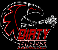 Dirty Birds Lacrosse, Lacrosse, Goal, Field