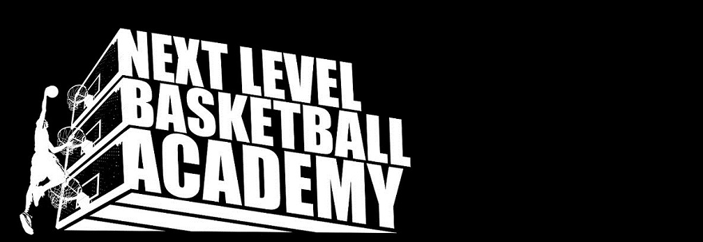 Next Level Basketball Academy of New Hampshire, Basketball, Point, Court