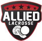 ALLIED SPORTS of Virginia, Lacrosse