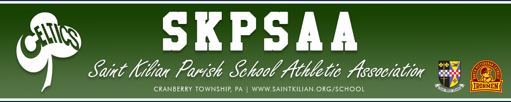 SKPS Athletic Association, Basketball, Point, Court