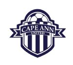 Cape Ann United, Soccer