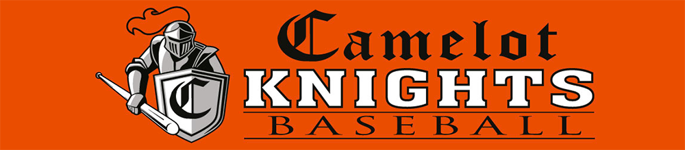 Camelot Sports Management, Baseball, Run, Field