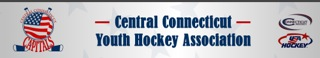 Central CT Youth Hockey Association, Hockey, Goal, Rink