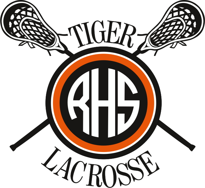 Ridgefield High School Girls Lacrosse, Lacrosse, Goal, Field