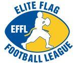 Northeast Flag Football League, Football