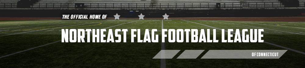 Northeast Flag Football League, Football, Goal, Field