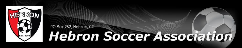 Hebron Soccer Association, Soccer, Goal, Field