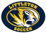 Littleton Soccer Club, Soccer