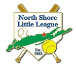 North Shore Little League, Baseball
