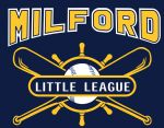 Milford Little League, Softball