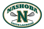 Nashoba Youth Lacrosse League, Lacrosse