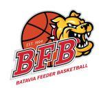 Batavia Feeder Basketball , Basketball