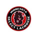 Minnesota East Side Lacrosse Association, Lacrosse