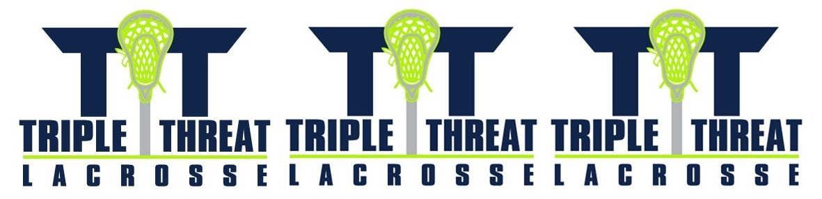 Triple Threat Lacrosse, Lacrosse, Goal, Field