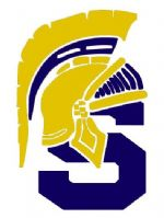 Simsbury Youth Lacrosse, Lacrosse