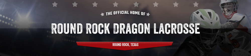 Round Rock High School Dragon Lacrosse, Lacrosse, Goal, Field