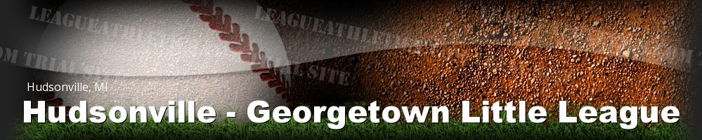 West Michigan District 9, Baseball & Softball, Run, Field