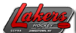 Chautauqua County Youth Hockey Association, Hockey