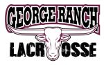 George Ranch Longhorns Lacrosse Club, Lacrosse