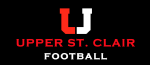 Upper St. Clair Varsity Football Boosters, Football