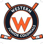 Western CT Youth Hockey , CHC 2019-20