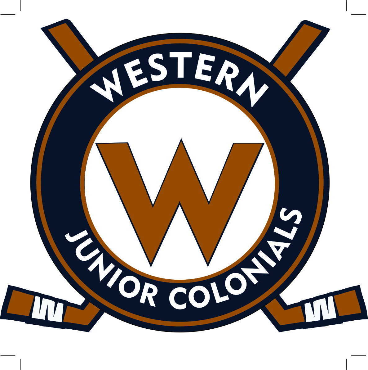 Western CT Youth Hockey , CHC 2019-20, Goal, Rink