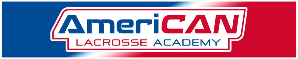 American Lacrosse Academy, Lacrosse, Goal, Field