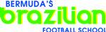 Bermuda's Brazilian Football School, Soccer
